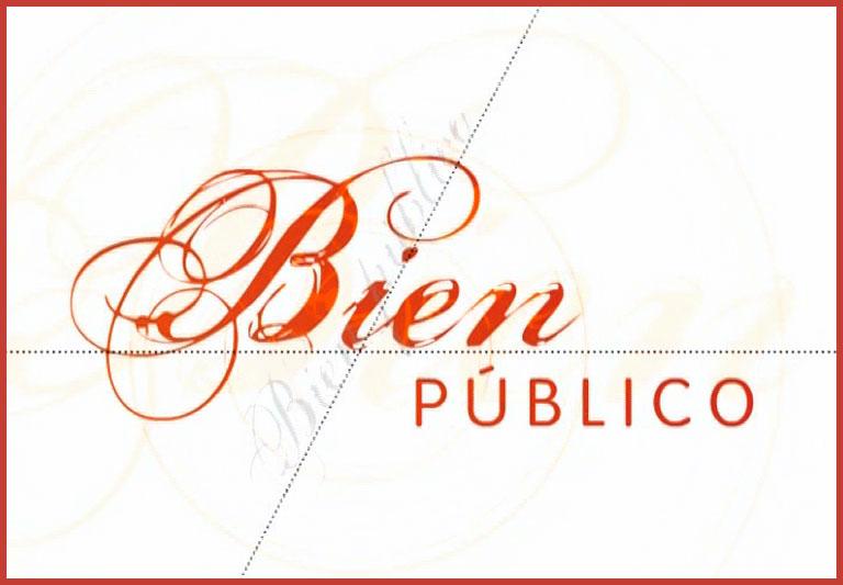 Bien-Publico-03