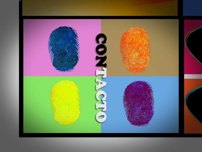 Contacto 03