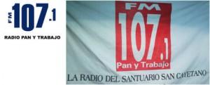 Radio-Pan-y-Trabajo